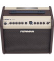 FISHMAN LBX-5